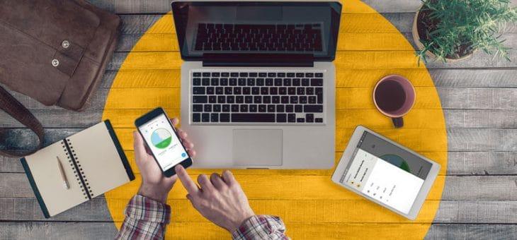 هزینه ردیابی گوشی چقدر است؟